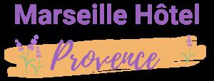 Marseillehotelprovence - L'actu des hôtels Provençal
